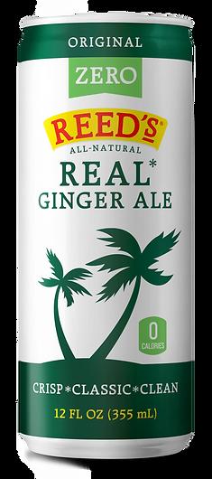 Ginger Ale Zero Sugar Slim.png