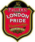 London Pride Logo (JPEG) (1).jpg