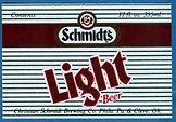 Schmight Light.jpg