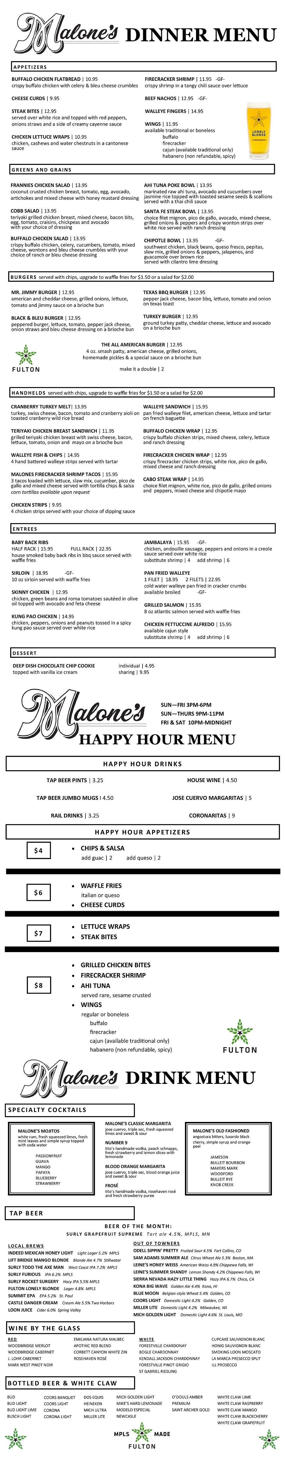Malones_DinnerMenu.jpg