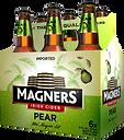 magners_pear_6pack_tilt.png