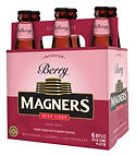 SMF-310_Magners_Berry_6pack_Render_Angle