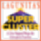 Supercluster Tap Sticker v2.png