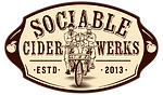 Sociable_Logo_color.png