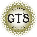 gts-logo-square.jpg