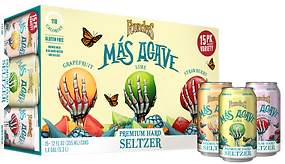 mas_agave_seltzer_variety_15_pack_can_ca