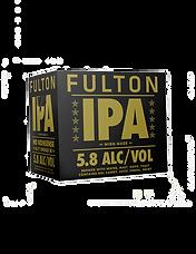 Fulton_12packIPA_Sept2021_edited.png