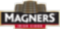 magners_logo.png