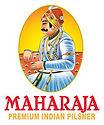 Maharaja-Logo-250x300.jpg