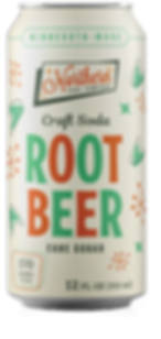 nsc_rootbeer.png
