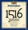 1516-Label.jpg