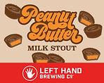 2020 - Milk Stout PB - print - Logo.jpg
