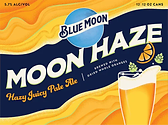 BlueMoonMoonHaze.webp