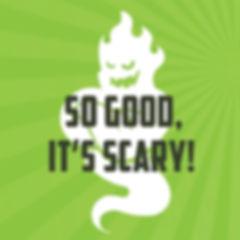 SpookyLogo.jpg