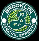 SFX IPA_logo.png
