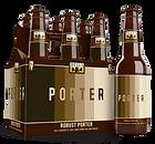 Bells-Porter2019_12ozBottle6Pack&12ozBot