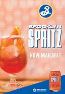 Brooklyn Spritz Now Available 16x24.png