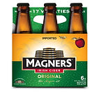 6Pack_Magners_front.jpg