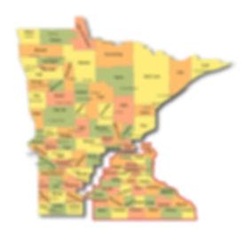 HOH minnesota County Map territory.jpg