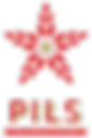 Pils_logo.png