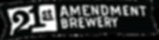 21A-Logo-2C-Black-White.png