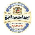 beer-84089_82a0d_hd.jpg