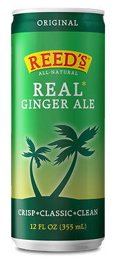 Ginger Ale Slim.png
