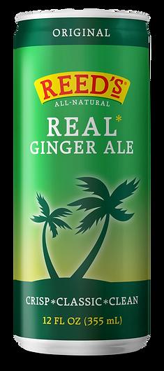 Ginger Ale Slim.png