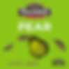 magners_pear_24x24.png