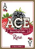 5c8ad335694fb377e514a21f_Berry Rosé Card.png