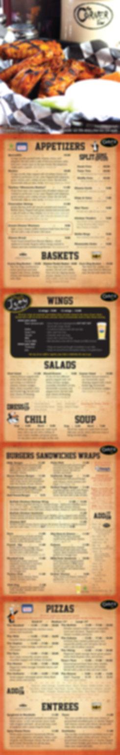CornerBar_FoodMenu.jpg