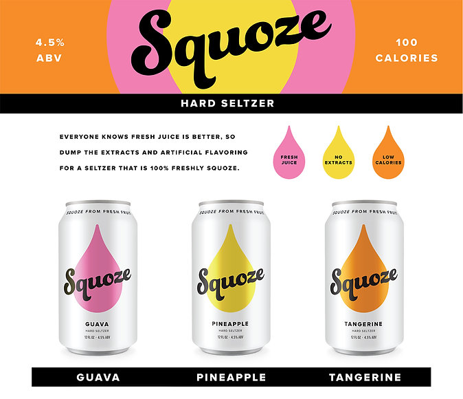 Squoze.July2020.jpg