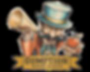GUMPTION_Logo.png