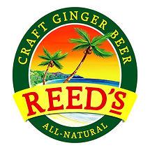 Reeds_Logo.jpg