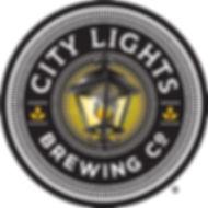 CLB_Primary_Logo.jpg