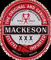 mackeson-xxx-stout.png