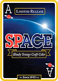 spACE-Card.png