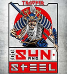 Trooper Sun and Steel.jpeg