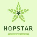 HOPSTAR.png