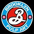 Brookyln_Pulp_Art_Primary_Logo.png