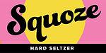 Squoze.jpg