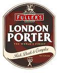 London Porter Logo (JPEG).jpg