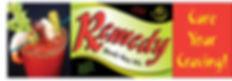 RemBanner.jpg