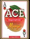 60005fabbaac893f5f629796_ACE Mango Playing Card_No.ALC__Final_02.25.20.png