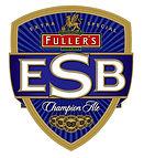 ESB Logo (JPEG).jpg