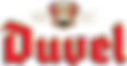 new_duvel_logo.png