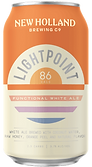 27337beer-lightpoint-can-e1580252043137.