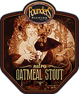 Founders_Shield_Nitro_Oatmeal_Stout.png