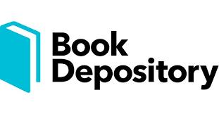 book d.png