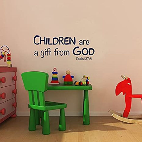 Children are a gift from God.jpg